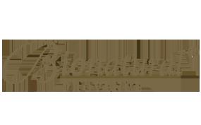 bio natural logo