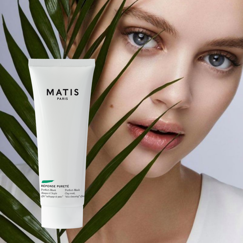 Matis Perfect-Mask
