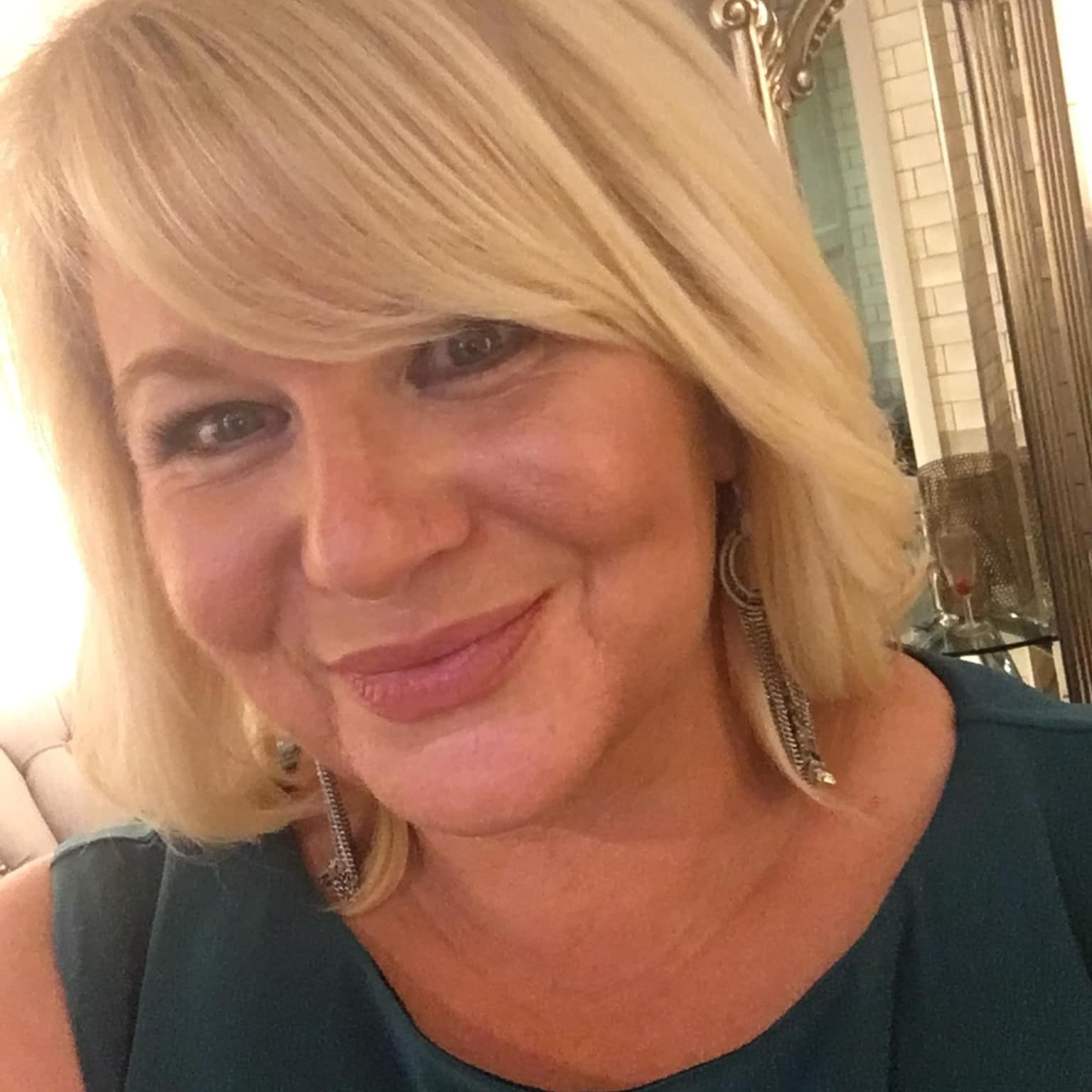 Keeley Goodwin joins French Beauty Expert Distribution as a Regional Business Manager