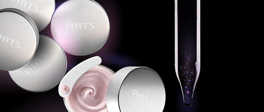 Phyt's Panacée 'Outstanding Global Anti-Ageing Cream'